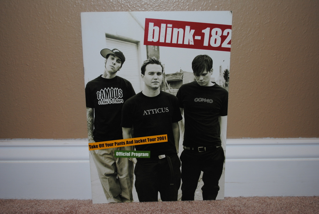 Misc Blink①⑧②collection